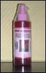 Parfumspray 'Fogo da Paixão' van het merk Talismã - 100 ml.